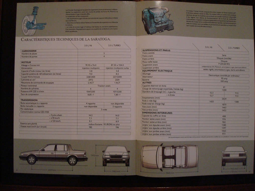 Chrysler Saratoga - Page 3 Dsc01621