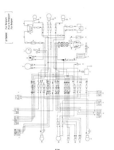 DT 50 et soucis electriques Electr11