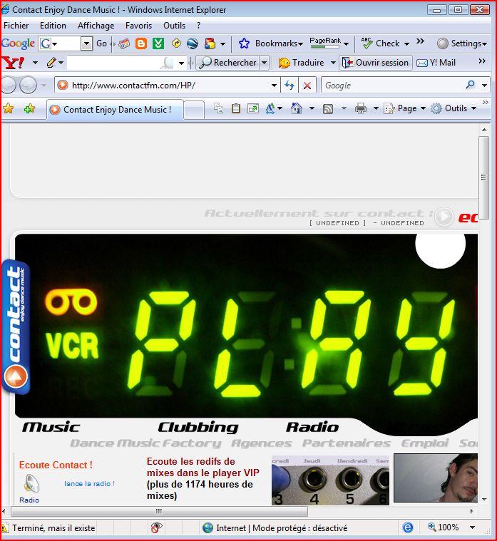 Contact la radio enjoy ( radio du nord de la france) Captur10