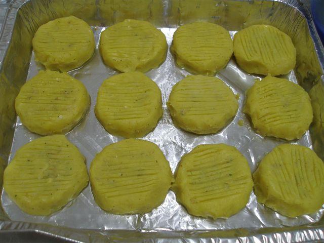 pastelitos de patatas P6072112