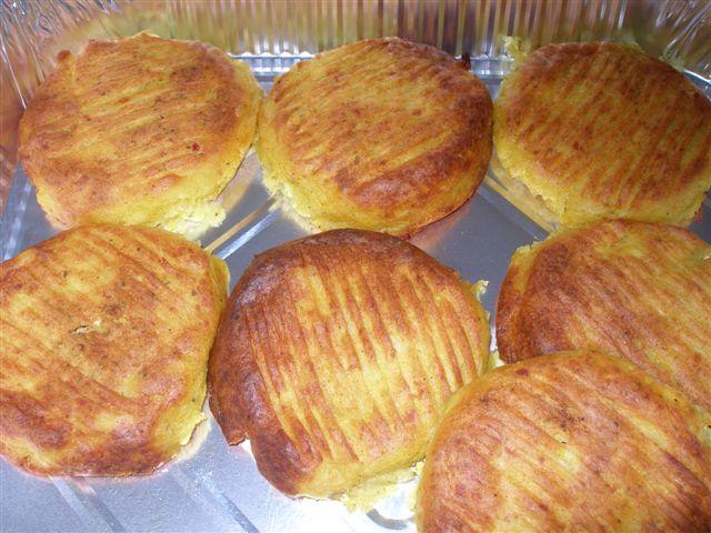 pastelitos de patatas P6072113