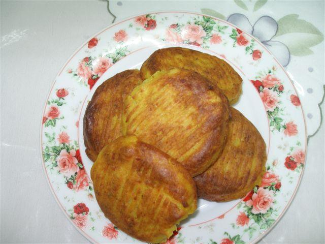 pastelitos de patatas P6072114