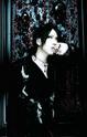 Neo Genesis vol. 10 Aoi24810