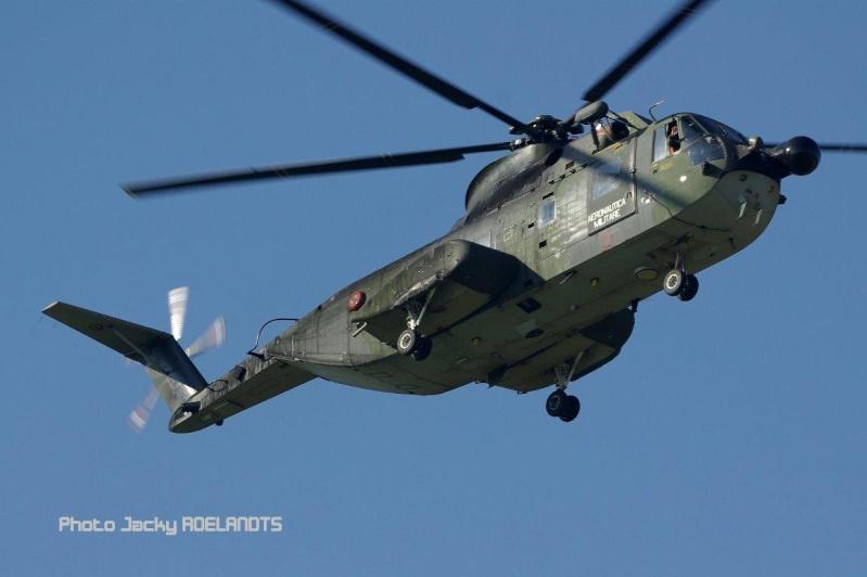 القوات المسلحة التونسية *شامل* Imgp7710