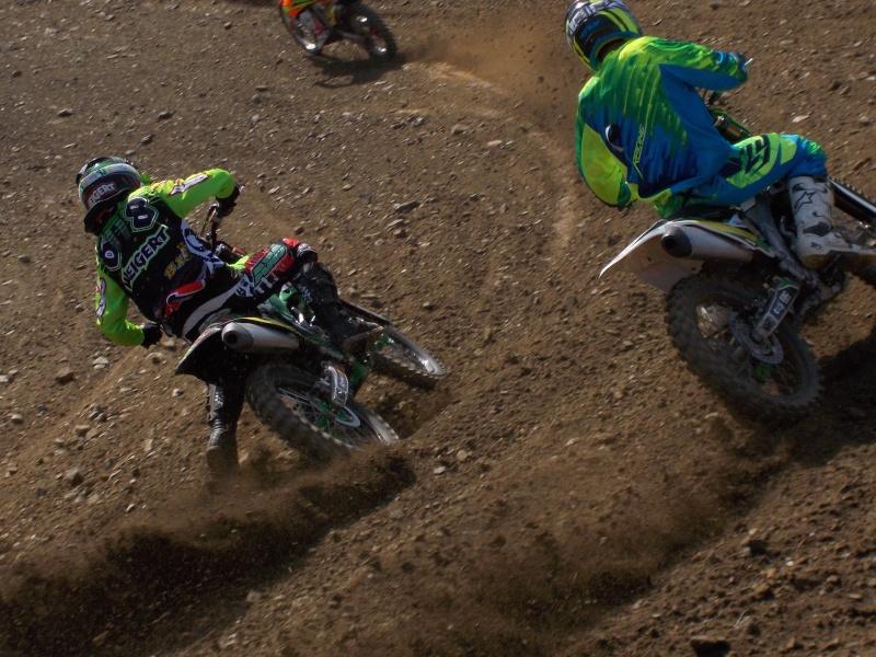Motocross Grandvoir - 12 avril 2015 ... - Page 6 10510