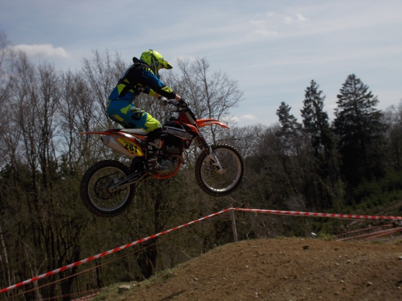 Motocross Grandvoir - 12 avril 2015 ... - Page 6 13310