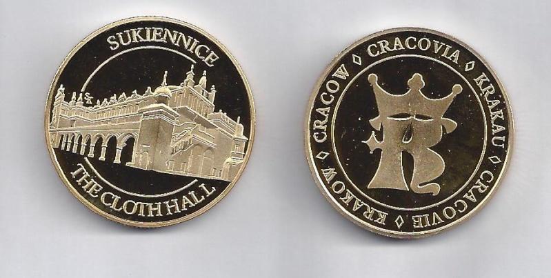 Pologne Cracov12