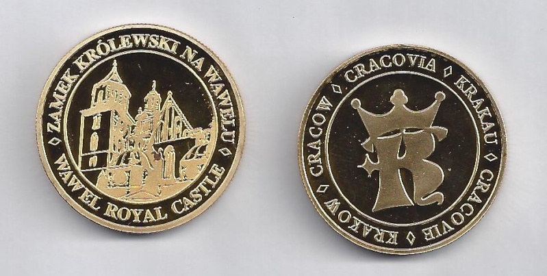 Pologne Cracov13