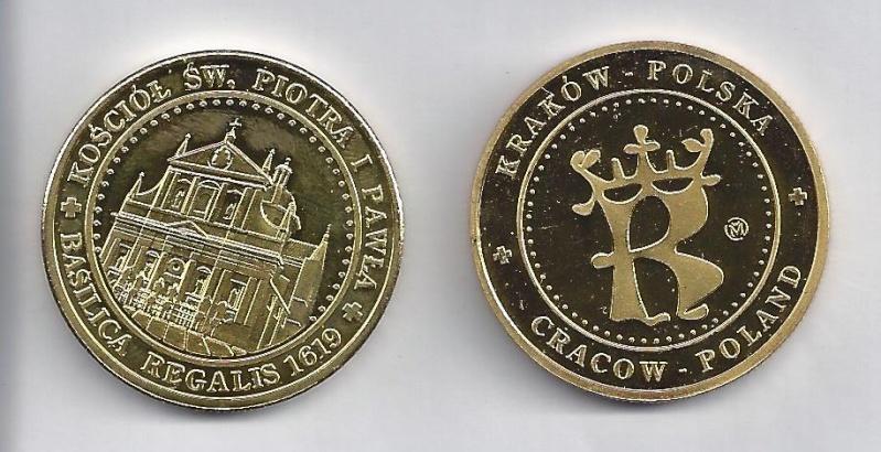 Pologne Cracov17