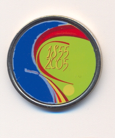 médailles coffrets euro France France10