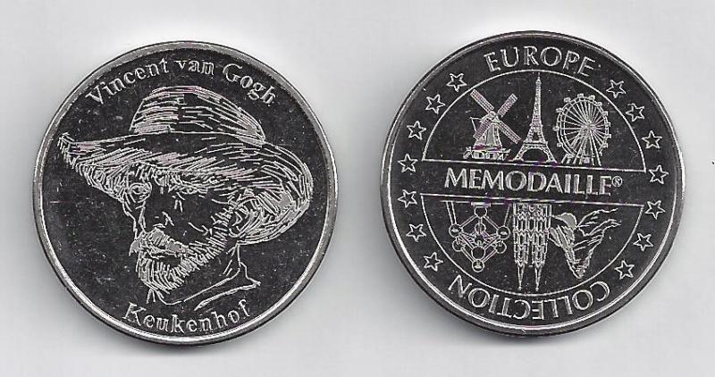 Mémodaille Memoda11