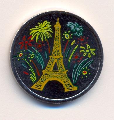 médailles coffrets euro France Tour_e10