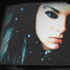 [Créations]Mes montages Tokio Hotel. - Page 14 315
