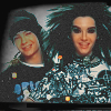 [Créations]Mes montages Tokio Hotel. - Page 14 616