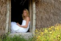 [Lucy Flamant] Photos Tourna10