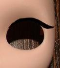 Questions/réponses sur le maquillage Noeil10