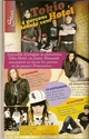 [scans] Witch Numeri12