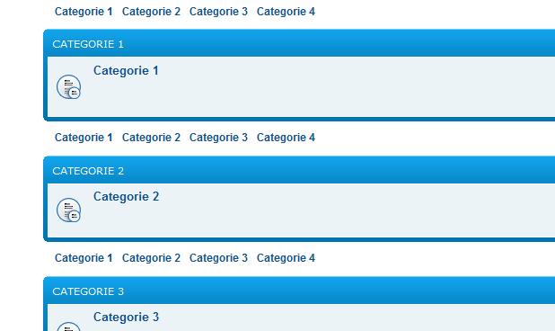 [PHPBB3] Déposer une ancre pour chaque catégorie avec effet scroll 0148