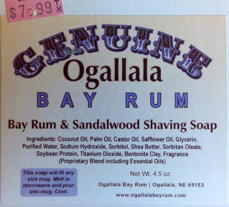 GENUINE Ogallala  - Page 2 Ogalla13