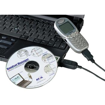 transfert de données de son pc à son telephone portable 1763410