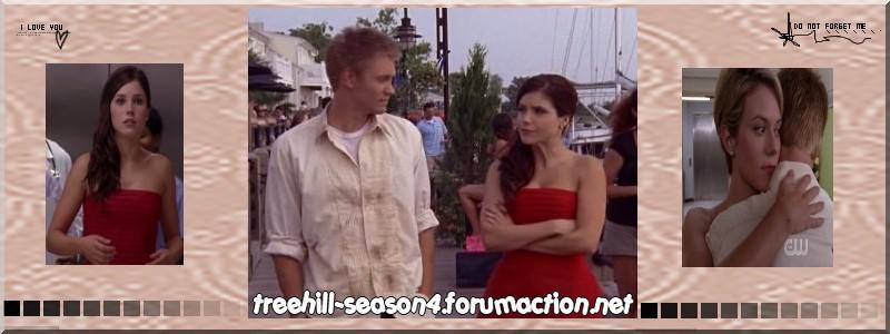 Treehill-season4