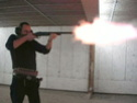 Slug pour calibre 12 Dvc05612