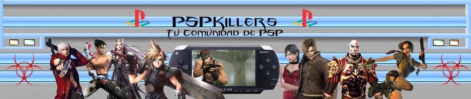 [PSX-PSP] C-12 resistencia final Snakes10