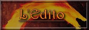 WCH n°9 : Spécial 10 Ans ! Edito11