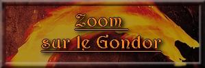 WCH n°9 : Spécial 10 Ans ! Gondor11