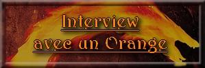 WCH n°9 : Spécial 10 Ans ! Interv11