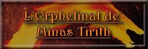 WCH n°9 : Spécial 10 Ans ! Orphel11