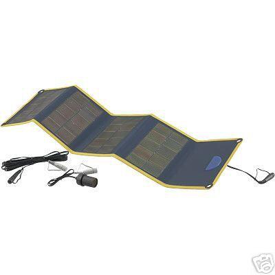 GPS Solar10