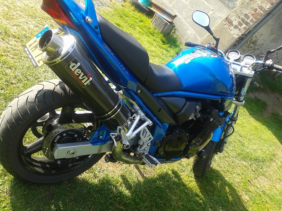 [motos] forum sur nos motos  11081210