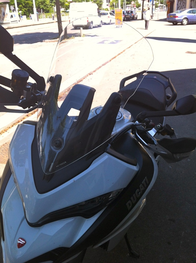 Jim essaie la Ducati Multistrada 1200 S DVT Photo_46