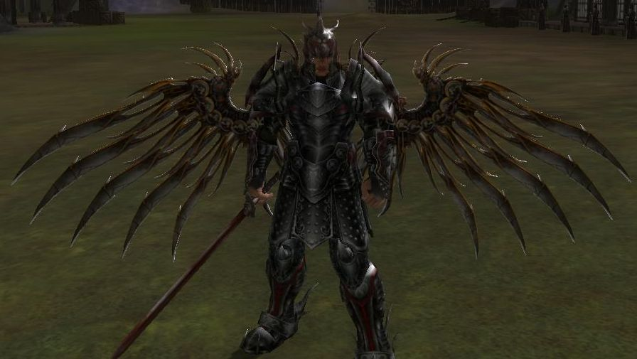 this is waht i call a badass armor Shot_210