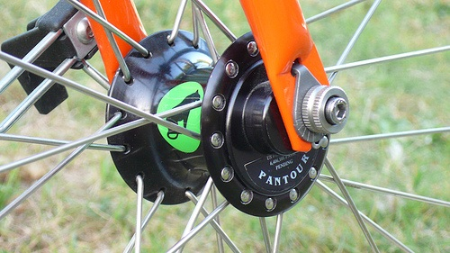 Pantour suspension Brompt10
