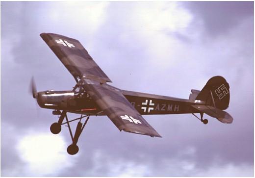 Avions de la seconde guerre mondiale Ms750210