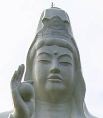 Statues - Page 2 Sendai11