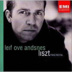 Liszt: oeuvres pour piano seul hors sonate en si mineur 31eryf10
