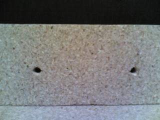 table - Fabriquer votre table lumineuse. 26062012