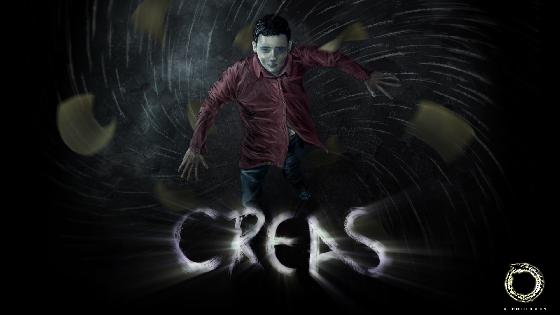 Election des projets de l'entête Creas_10