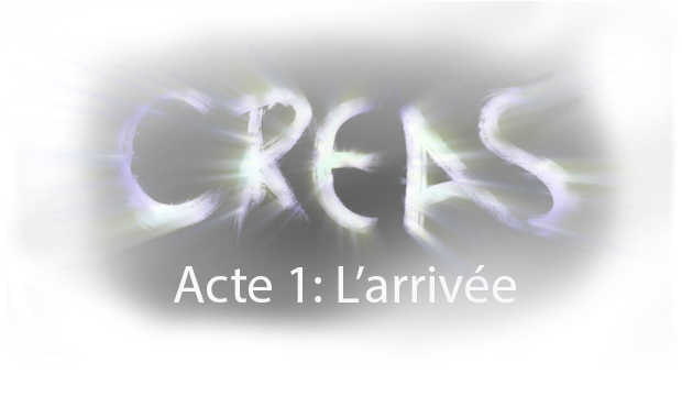 Creas Librar12