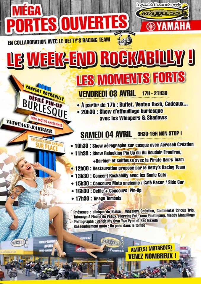 Nouvelle en Auvergne! - Page 3 Rockab10