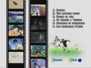 Film 5 : CROSS ROAD Sous-m20