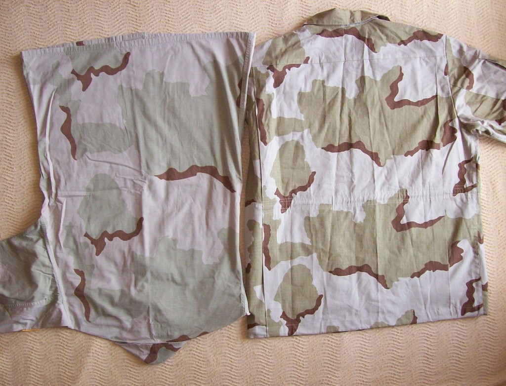 Belarussian camouflage - Page 2 100_5612