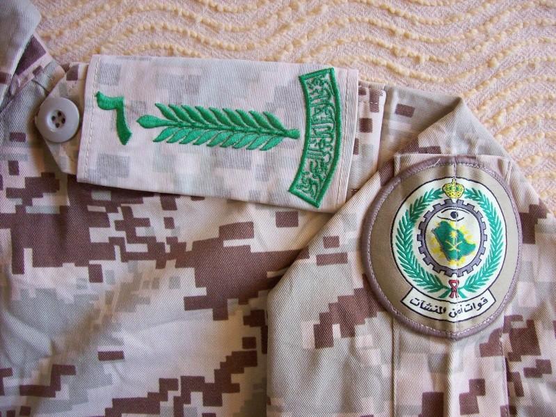 Royal Saudi Land Forces 100_6217