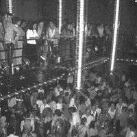 Studio 54 New York, impariamo dal mito (!) Image212