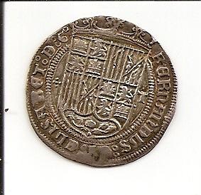Real de los Reyes Católicos (Sevilla, 1474 - 1504 d.C) Escane37