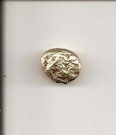 La primera moneda de la historia Escane39