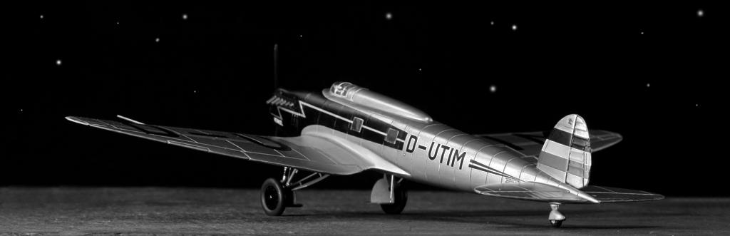 Heinkel He 70 G-1 (1935) [1:72 - Revell] He_70_20